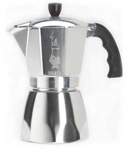 Cuban Coffee Maker Name : Cuban Coffee - Cafe Cubano - Simple, Easy-to-Make Cuban, Spanish, and Latin American Recipes ...
