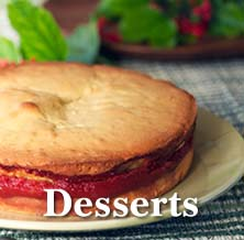 Simple easy to make cuban spanish and latin american dessert how to make the best cuban and spanish desserts forumfinder Choice Image