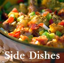 Simple easy to make cuban spanish and latin american side dish how to make the best cuban and spanish side dishes forumfinder Choice Image