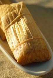 Cuban Tamales De Oriente Simple Easy To Make Cuban Spanish And Latin American Recipes With
