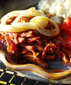 Hour Cuban Food Miami
