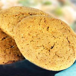 Cuban sugar cookies torticas de moron simple easy to make cuban cuban sugar cookies torticas de moron forumfinder Image collections