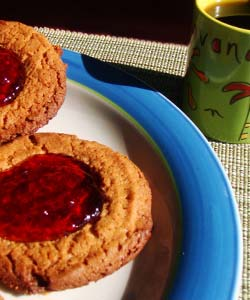 Easy cuban cookie recipes